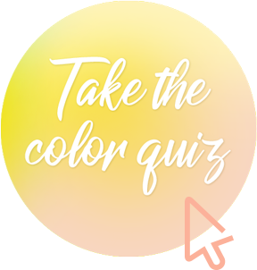 Take-the-color-quiz2